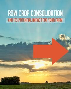 Row-Crop-Consolidation-Ebook-Download-241x300