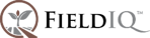 fiqlogo