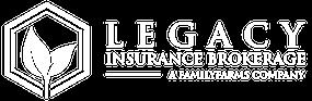 legacy-logo-white_preview